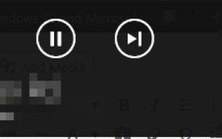 Jak dostosować poziomy głośności w systemie Windows 10, 8.1 lub 7