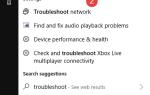 Problemy z klawiaturą Bluetooth w systemie Windows 10 [KOMPLETNY PRZEWODNIK]