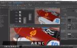 10 najlepszych programów CGI dla profesjonalnych twórców modeli i animacji 3D
