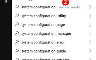 Windows 10 Chkdsk utknął [PRZEWODNIK KROK PO KROKU]