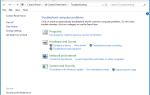 Jak naprawić problemy ze słuchawkami Razer Kraken w systemie Windows 10