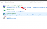 Pełny przewodnik: Jak połączyć się z ukrytą siecią Wi-Fi w systemie Windows 10