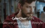 5 najlepszych VPN dla przeglądarki Internet Explorer