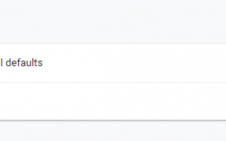 Co zrobić, jeśli moja przeglądarka ciągle przechodzi do wyszukiwania Yahoo?