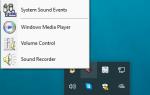 Pobierz Realtek HD Audio Manager na Windows 10 [JAK]