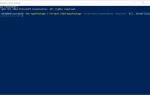 Jak naprawić system Windows nie może znaleźć błędu w systemie Windows 10 [ŁATWY PRZEWODNIK]