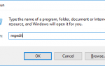 Ten plik pochodzi z innego komputera i może być zablokowany [SUPER GUIDE]