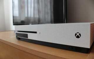 Kod błędu Xbox One E203 [NAPRAWA TECHNICZNA]