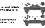 Jak podłączyć kontroler Xbox One do komputera Mac?