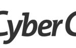 Szukasz najlepszej sieci VPN do oglądania Sky Go za granicą? Oto nasza lista