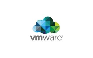 [FIX] Nie masz praw dostępu do tego pliku Błąd VMware
