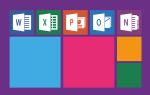 Oto jak otwierać pliki WDB na komputerach z systemem Windows 10