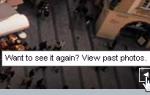 Pobierz stronę główną Bing Obrazy tła lub tapety