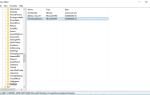 Jak przyspieszyć uruchamianie aplikacji komputerowych w systemie Windows 10