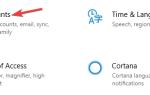 Rozpoznawanie twarzy nie działa w systemie Windows 10 [ULTIMATE GUIDE]