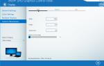 Wyświetl większy niż monitor w systemie Windows 10 [TECHNICIAN FIX]