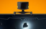 3 najlepsze urządzenia śledzące ruchy głowicy 6DoF dla wciągających gier