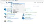 Jak naprawić błąd programu Outlook 0x8004010f w systemie Windows 10