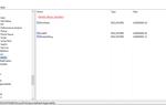 Poprawka: Twoje ustawienia zabezpieczeń wymagają uwagi, aby uzyskać kompilację systemu Windows 10 Insider