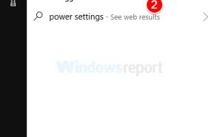 Pełna poprawka: czarny ekran po zalogowaniu w systemie Windows 10, 8.1, 7