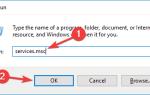 Zarządzanie dyskami nie ładuje się w systemie Windows 10 [FULL FIX]