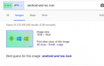 4 najlepsze wyszukiwarki do wyszukiwania wizualnie podobnych obrazów