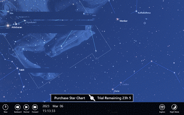 star-chart-for-windows-8-astronomy-app-review (7)
