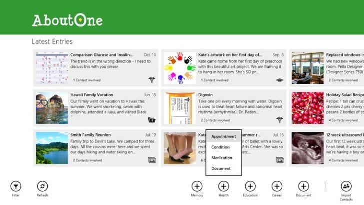 Family_organizer_apps_aboutone