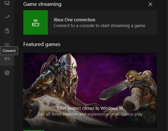 connect-xbox-one