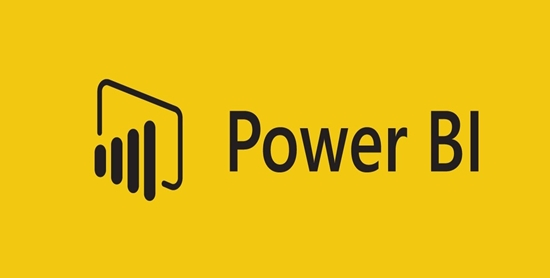 mogą't export to power bi desktop format