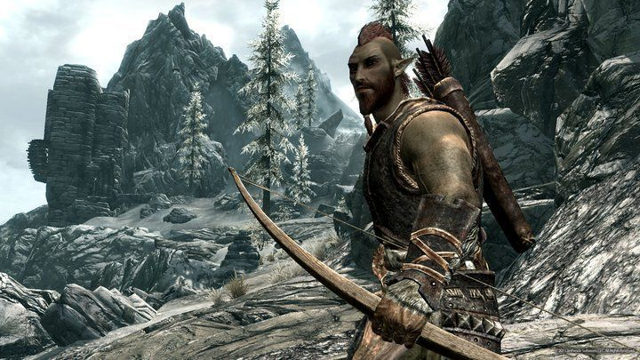 skyrim windows 10 wind8apps