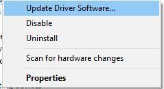 Driver-Unloaded-Without-Cancelling_Pending-Operations-Update-Driver-Software