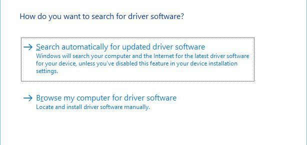Driver-Unloaded-Without-Cancelling_Pending-Operations-Driver-Software