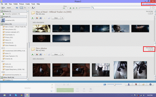 Picasa-for-Windows-8