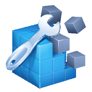 wiseregistrycleaner-icon