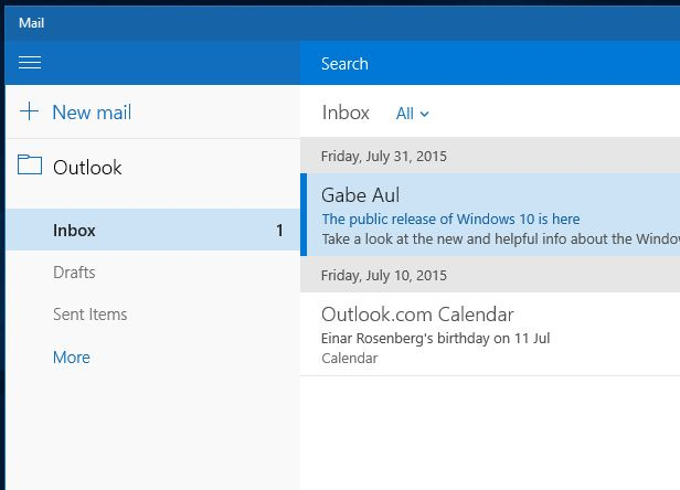 04-Windows-10-Mail-foldery-nowe2