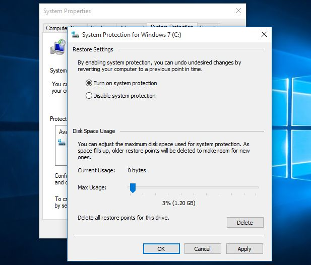 06-Windows-10-System-Protection3