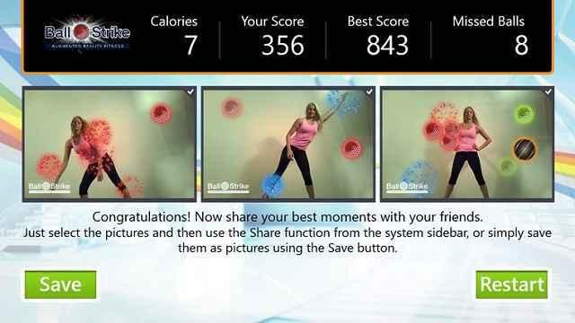 ball-strike-windows-8-app-fitness-game-workout (2)