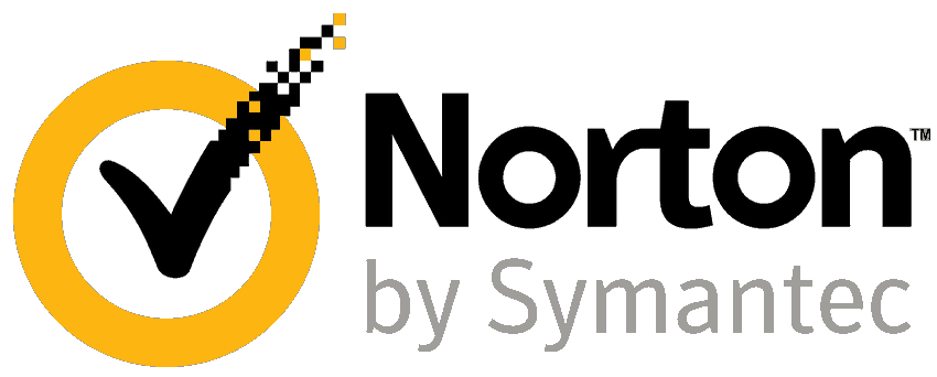Microsoft Security Essentials vs Norton