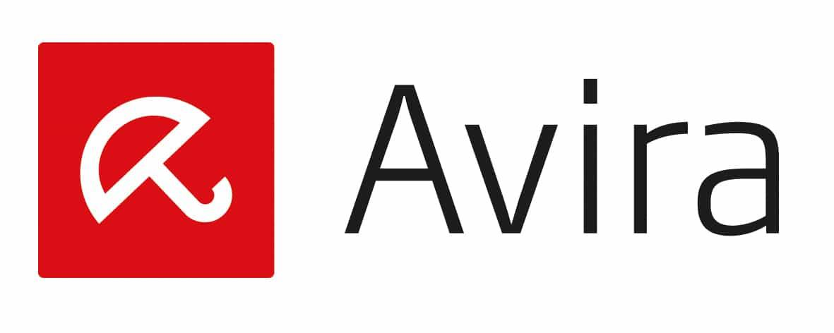 Microsoft Security Essentials vs Avira